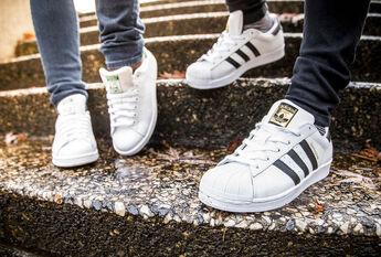 a5a054b25486 Topánky · Športové oblečenie