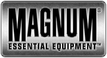 Magnum - Essential Equipment