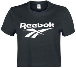 Krátke tričko CL F Vector