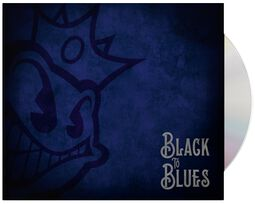 Back to blues