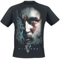 Ragnar Face