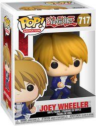 Vinylová figúrka č. 717 Joey Wheeler