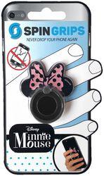 Krúžok na mobil Minnie Mouse