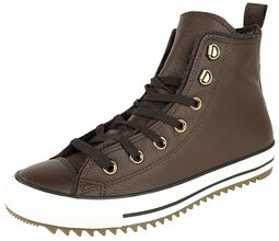 Topánky Chuck Taylor All Star Hiker