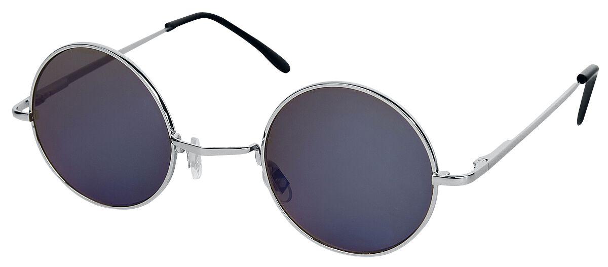 ce78e9663 Lennon Slnečné okuliare | EMP