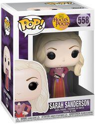Vinylová figúrka č. 558 Sarah Sanderson