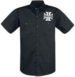 Pracovná košeľa OG
