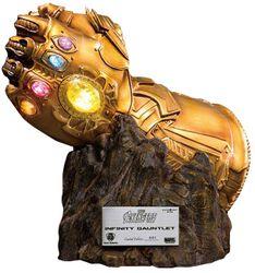 Rukavica Infinity Thanos