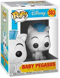 Vinylová figúrka č. 383 Baby Pegasus