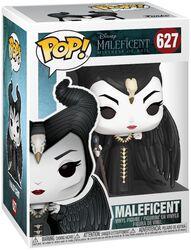 2 -  Vinylová figúrka č. 627 Maleficent