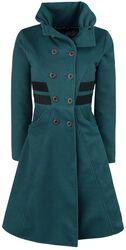 Eliana Coat