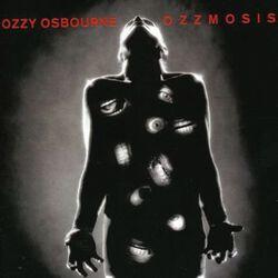 Ozzmosis