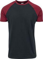 3f00c089bbf76 Streetwear Pánske oblečenie od EMP Nakúpte online at EMP
