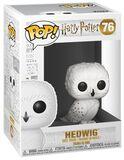 Vinylová figúrka č. 76 Hedwiga