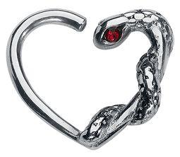 Krúžok s hadom