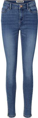 Skinny džínsy Callie HW