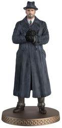 Figúrka Wizarding World - Albus Dumbledore
