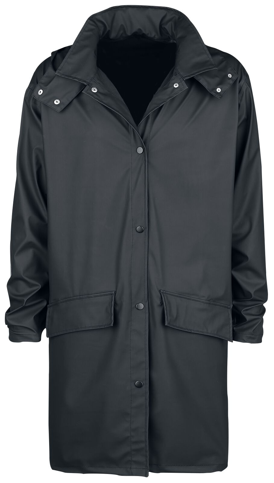 f8caaabda5f Kabát do dažďa