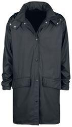 Kabát do dažďa
