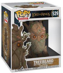 Vinylová figúrka č. 529 Treebeard (oversized)