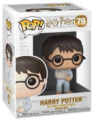 Vinylová figúrka č. 79 Harry Potter (Pyjama)