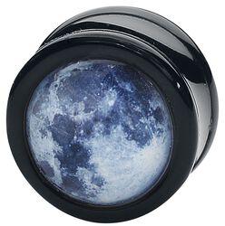 Plug Moon