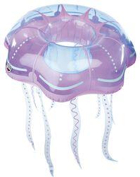 BigMouth Inc. Jellyfish