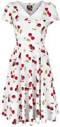Šaty Cherry