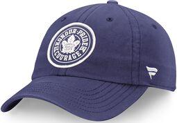 Čiapka s nastaviteľnou veľkosťou Toronto Maple Leafs - Hometown
