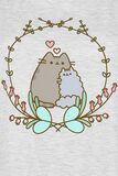 Love Pusheen