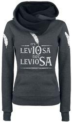 Leviosa