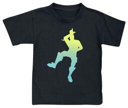ca13f7a2288f Nakupujte lacno Dětské oblečení online