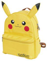 Dámsky batoh Pikachu