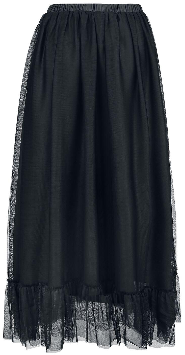 321ec73fa709 Tylová sukňa. Dlhá sukňa