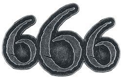 666 666