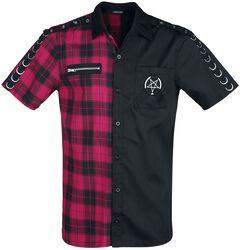 Košeľa Split