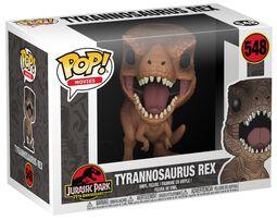 Vinylová figúrka č. 548 Tyrannosaurus Rex