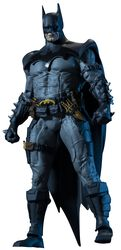 Batman (Todd McFarlane Gold Label Collection)