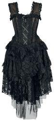 Šaty Ophelia