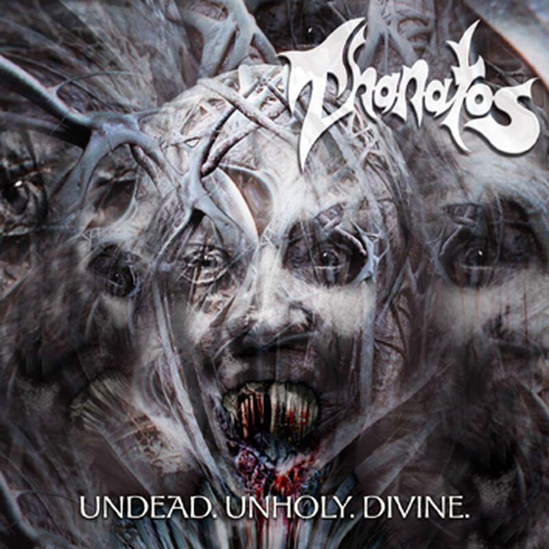 Undead.Unholy.Divine.