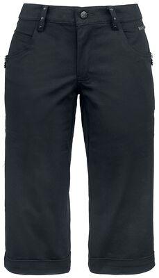 Nohavice po kolená