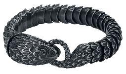 Náramok Snake