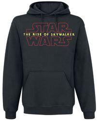 Episode 9 - The Rise of Skywalker - Beware The Dark Side