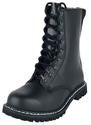 Topánky Combat Para