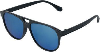 Slnečné okuliare Rock Operator Aviator