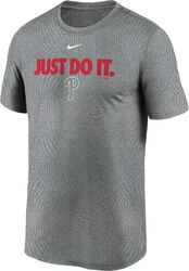 Nike - Philadelphia Phillies Legends