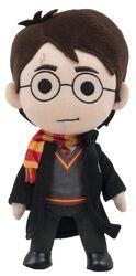Plyšová hračka Q-Pal - Harry Potter