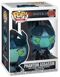 Vinylová figúrka č. 356 Phantom Assassin 2