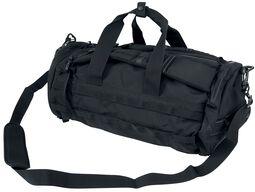 Cestovná taška XIX 2 v 1