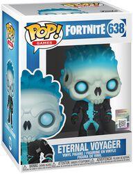 Vinylová figúrka č. 638 Eternal Voyager